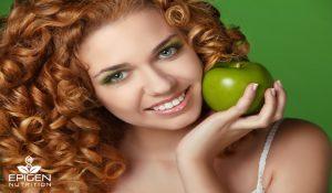 hunger hormones appetite suppressant
